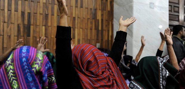 Serie «Haciendo historia» de Radio Zapatista   Haciendo historia. Notas de Radio Zapatista. Nota 1. Por: Eugenia Gutiérrez, Colectivo Radio Zapatista. Ciudad de México,...