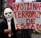 Grupo de Trabajo No Estamos Todxs y El Espacio de Lucha Contra el Olvido y la Represión (Elcor) nos pronunciamos en solidaridad con los familiares...