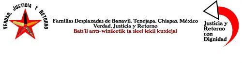 logo banavil