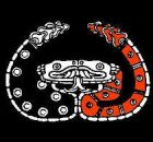 Al Concejo Indígena de Gobierno Al Congreso Nacional Indígena A la...