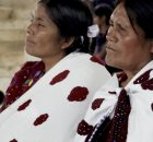 Hermanas y hermanos: No se puede establecer la paz, mientras los de arriba siguen promoviendo la violencia. Solo tratan de engañar la población con sus...