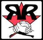 RvsR: Nueve años de resistencia frente a la represión  ¡Feliz cumpleaños Red contra la Represión y por la Solidaridad!  El domingo 10 de...