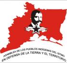 JUEZ SÉPTIMO DE DISTRITO DE SALINA CRUZ, VIOLA EL PROCEDIMIENTO JURÍDICO PARA BENEFICIAR A EÓLICA DEL SUR EN EL AMPARO OTORGADO A MIEMBROS DEL PUEBLO...
