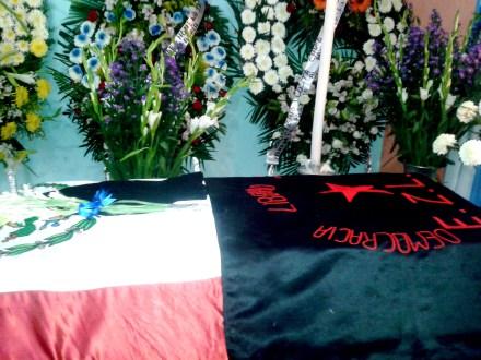 Funeral BersaIn-TonalA
