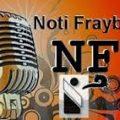 NotiFrayba