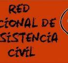 Red Nacional de Resistencia Civil Territorio Mexicano A 20 de Junio del 2016. Al pueblo de Mexico, A los pueblos del mundo Las organizaciones que...