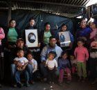 San Cristóbal de las Casas, Chiapas, México 14 de Junio de 2016 A las Juntas del Buen Gobierno de E.Z.L.N Al Congreso Nacional Indígena A...