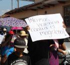 La Sección 7 del Sindicato y la Coordinadora Nacional de Trabajadores de la Educación en Chiapas, exige cese del hostigamiento, la represión y la criminalización...