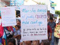 marcha_coita_11-5