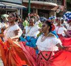 Cobertura fotográfica de Regeneración Radio, Koman Ilel y Cámara Negra. Tuxtla Gutiérrez, Chiapas, México. 18 de junio de 2016. La alegre rebeldía chiapaneca. Es como...