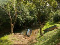 nica canal rio