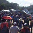 ASAMBLEA POPULAR REGIONAL DE LOS ALTOS DE CHIAPAS BOLETÍN DE PRENSA San Cristóbal de Las Casas, Chiapas, 07 de julio de 2015 Al pueblo de...
