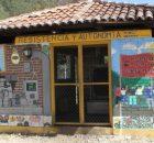San Cristóbal de las Casas, Chiapas, México, 8 de julio 2016. A tod@s l@s artistas participantes y asistentes al CompARTE: A la Sexta nacional e...