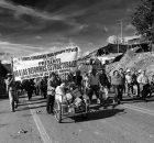 San Cristóbal de las Casas, Chiapas, 3 de julio de 2016.- Esta mañana la coordinación de la CNTE en los Altos de Chiapas desmiente el...