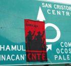 TUXTLA GUTIERREZ, CHIAPAS. 07 DE JULIO DEL 2016 A los Trabajadores de la Educación A los Padres de Familia A las Organizaciones Sociales A los...