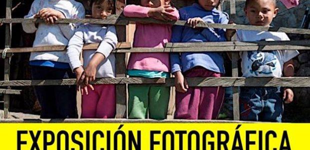 San Cristóbal de las Casas, Chiapas, México 4 de Julio de 2016. A las Juntas del Buen Gobierno de E.Z.L.N Al Congreso Nacional Indígena A...