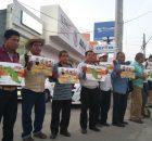 Defender la vida, defender la tierra 11 de Agosto del 2016, Tuxtla Gutiérrez, Chiapas Fuente: Casa de la mujer «ixim antsetik» El sistema de despojo...