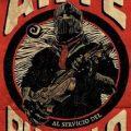 CompARTE-EZLN-ArtePueblo