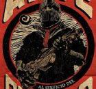 """EZLN: Convocatoria a la edición cibernética del CompArte """"Contra el Capital y sus muros, todas las artes"""" ARTE, RESISTENCIA Y REBELDIA EN LA RED. Convocatoria..."""