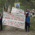 Foto tomada de Chiapas Denuncia
