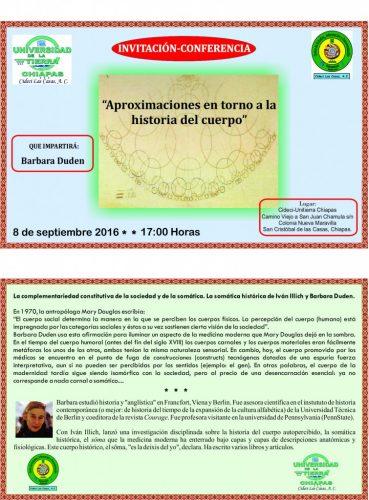 invitacion-conferencia-8-09-2016-755x1024