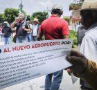 Oriente del Estado de México a 28 de Junio de 2016. A LOS PUEBLOS DEL MUNDO: Por este medio denunciamos la cobarde agresión que sufrieron...