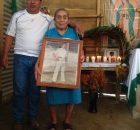 En la zona norte de Chiapas el Estado mexicano implementó una estrategia de guerra contrainsurgente contra población civil, a través del plan de Campaña Chiapas...