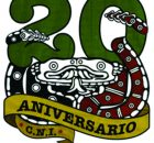 Resumen y entrevistas en el V Congreso Nacional Indígena del 11 al 14 de octubre del 2016 en San Cristóbal de Las Casas.