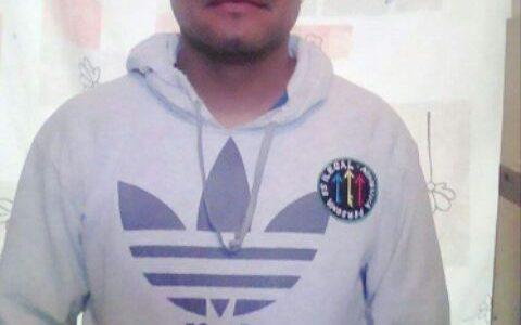 San Cristóbal de Las Casas, Chiapas, México. 10 de noviembre de 2016 Boletín de prensa No. 22 Juez dictaminará sentencia a Roberto Paciencia víctima de...