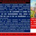 peregrina-puebl-crey-el-bosque-nov2016