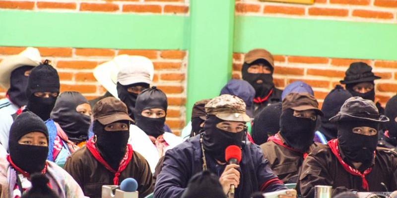 conciencias-zapatistas-cideci-ml