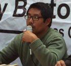 10/2/2017 San Cristobal de las Casas 10 de febrero 2017 Al Ejército Zapatista de Liberación Nacional Al Congreso Nacional Indígena A la Sexta nacional e...