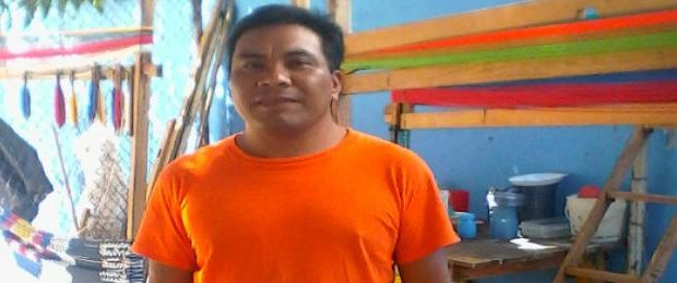 Me llamo Adrían Gómez Jiménez, nací el 5 de marzo del año 1981 en Paraje Romerillo, municipio de San Juan Chamula. Mis padres se llamaron:...