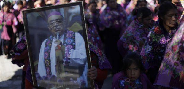 El pasado 24 de enero en la casa de la Coordinadora de Mujeres en San Cristóbal, se lanzó la convocatoria al reconocimiento jTatik Samuel...