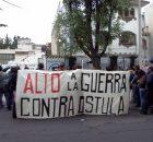 Sierra-costa de Michoacán, 7 de febrero de 2017  A los pueblos de México y el mundo, Al Congreso Nacional Indígena Al Ejército Zapatista de...