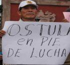 COMUNICADO DE LA COMUNIDAD INDÍGENA DE SANTA MARÍA OSTULA, AQUILA, MICHOACAN 17 DE FEBRERO DE 2017 AL CONGRESO NACIONAL INDÍGENA AL EJÉRCITO ZAPATISTA DE LIBERACIÓN...