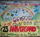 """San Cristóbal de las Casas, Chiapas. 5 de marzo. """"Decidimos no quedar en el olvido, aquí seguimos luchando"""", afirmaron indígenas tzeltales, tsotsiles y choles de..."""