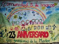 5marzo (4)
