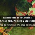 invitacion_campana_ACTEAL