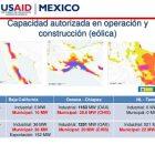 Región del Istmo de Tehuantepec. Oaxaca, 4 de abril del 2017. La Articulación de Pueblos Originarios del Istmo Oaxaqueño en Defensa del Territorio (Apoyo) fuimos...
