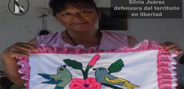 San Cristóbal de Las Casas, Chiapas, México 5 de abril de 2017 Boletín No.06 Persisten prácticas en el sistema penal acusatorio para criminalizar a personas...