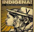 Anunciamos las redes del Congreso Nacional Indígena así como su sitio oficial. El Congreso Nacional Indígena con el propósito de crear un espacio de información...