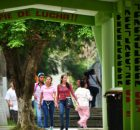 """TUXTLA GTZ, CHIAPAS, 1 DE ABRIL 2017 (PRENSA MACTU). Los alumnos de """"la Gloriosa Escuela Normal Rural Mactumactzá"""", celebrarán el 61 aniversario de esta institución,..."""