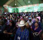 @radiozapatista A lo largo del viernes, 26 de mayo, cientos de delegados de pueblos originarios de todos los estados de la república fueron llegando al...