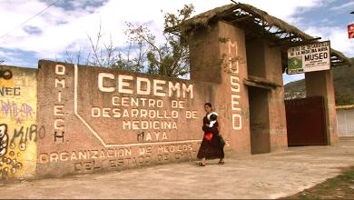 La UNICH y el CISC se unen para desaparecer la partería indígena en chiapas. Y la historia se repite. A finales del siglo xix y...