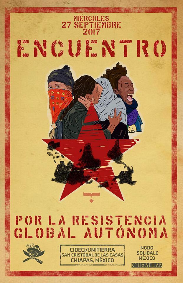 Encuentro-por-la-Resistencia-Global-Autonoma-1