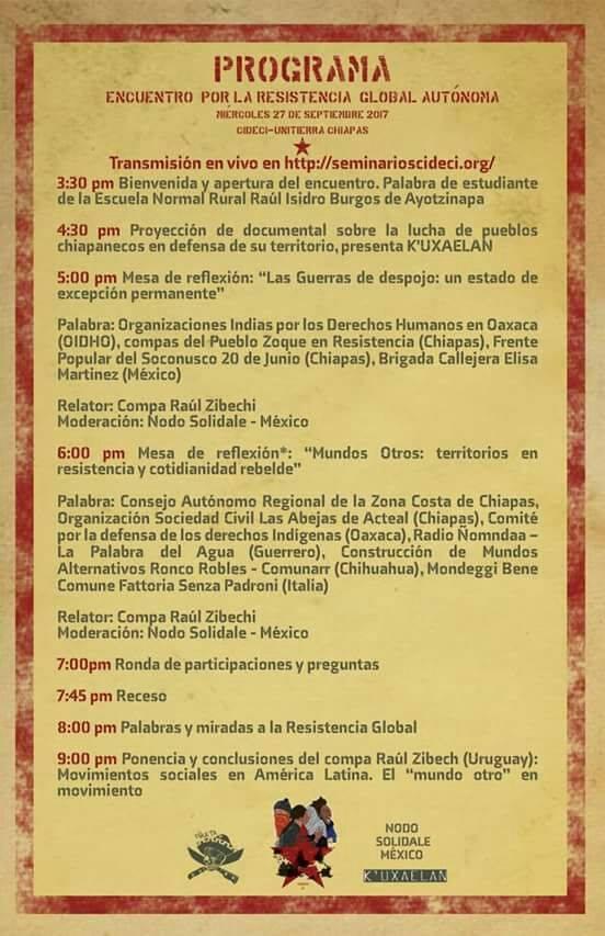 Encuentro-por-la-Resistencia-Global-Autonoma-3