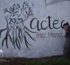 """Acteal, Chiapas. Este miércoles, 20 de diciembre, comenzó la jornada """"Acteal: Raiz, Memoria y Esperanza"""" conmemorando los XX años de la masacre en este sitio...."""