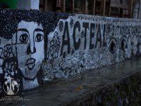 acteal20y25 (2)