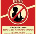 Hoy Sábado 9 de diciembre a las 4 de la tarde. Desde la #CasitaMarichuy en la Plaza de la Resistencia de San Cristóbal de Las...
